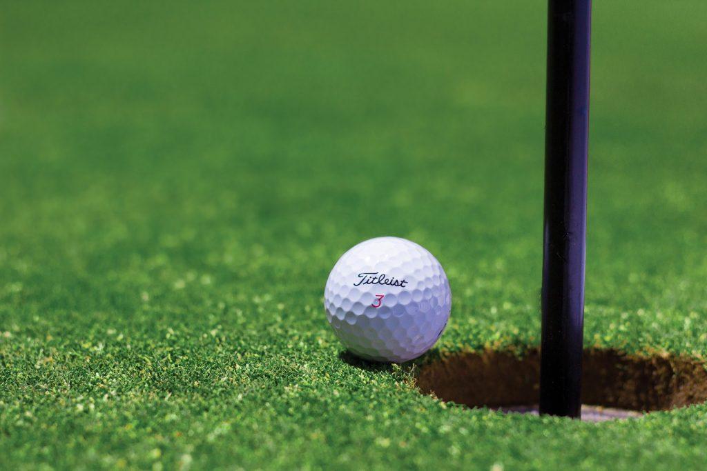 ball-golf-course