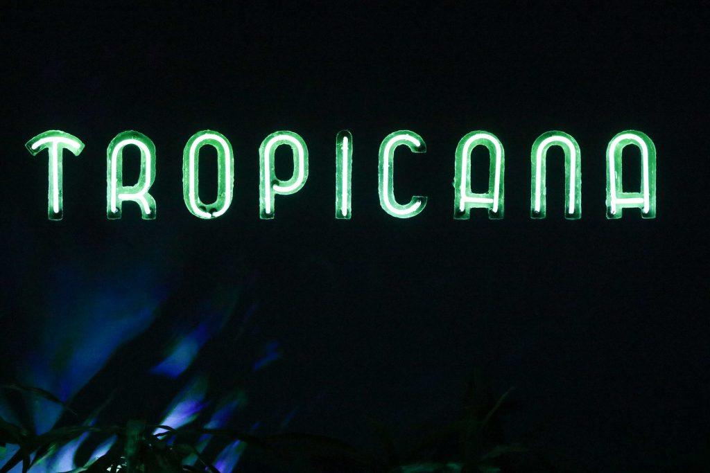 tropicana-cuba